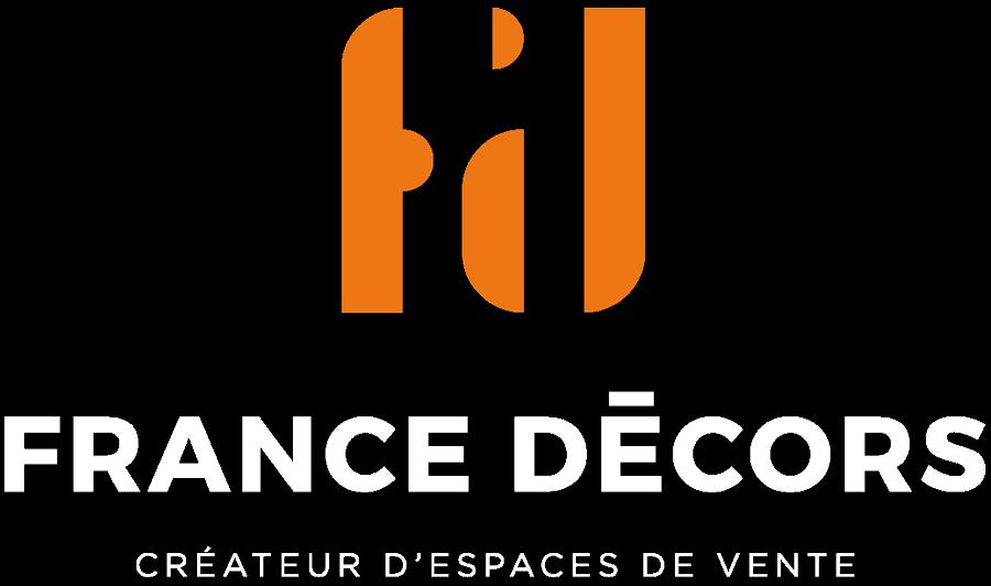 Logo-France_Decors-Central-RVB-Fd_Sombre