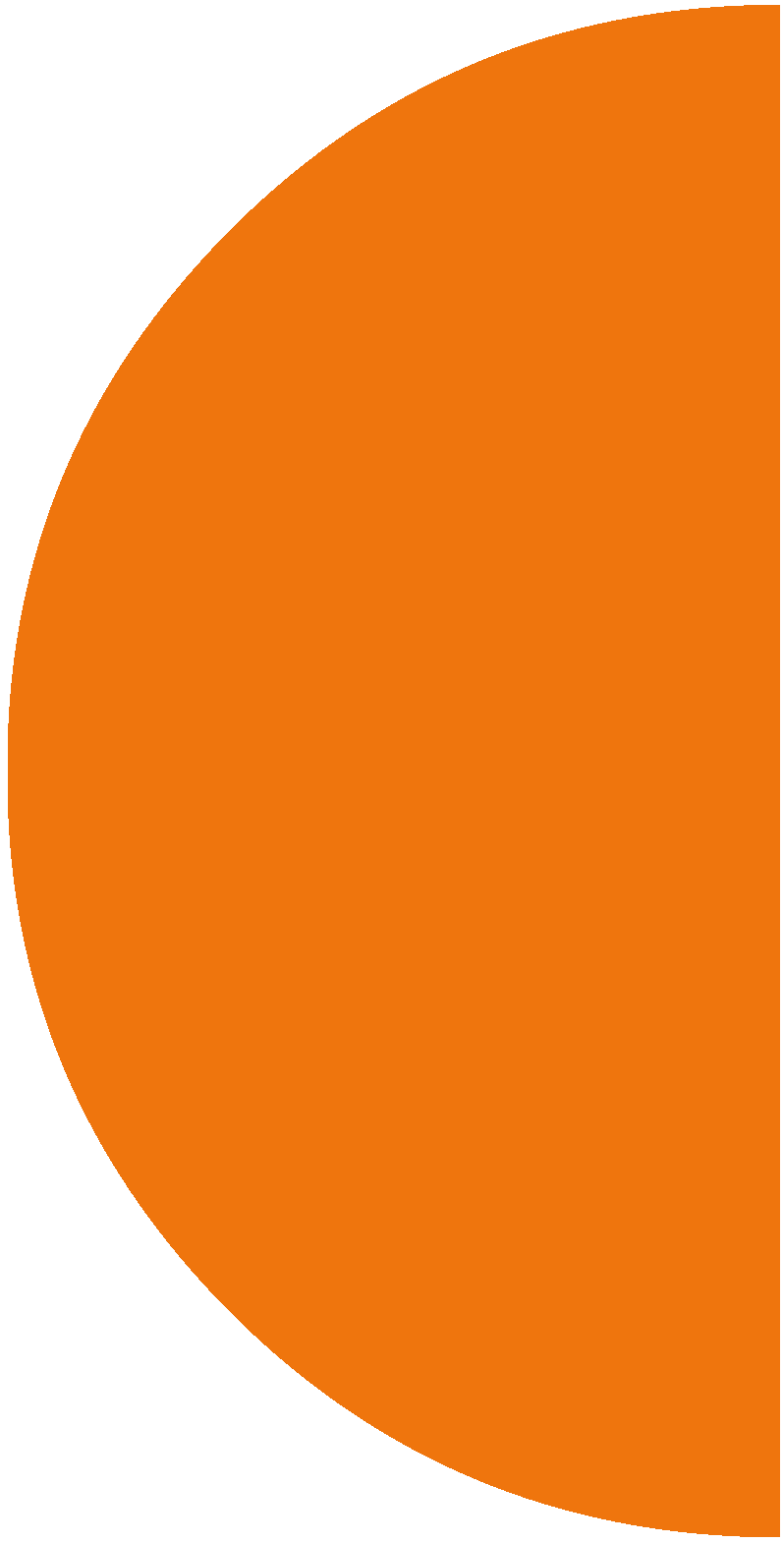 france-decor-demi-lune-orange-2