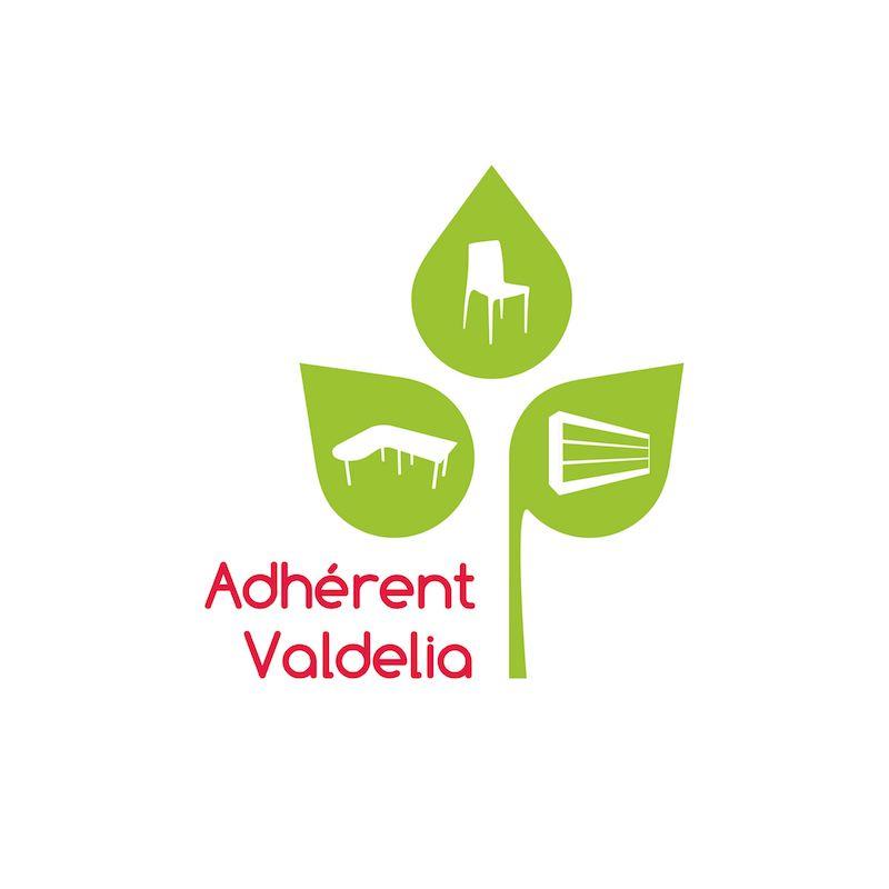 adherent-valdelia