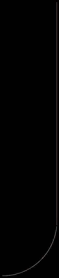 barre-logo-noir